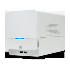 AI-powered Box PC